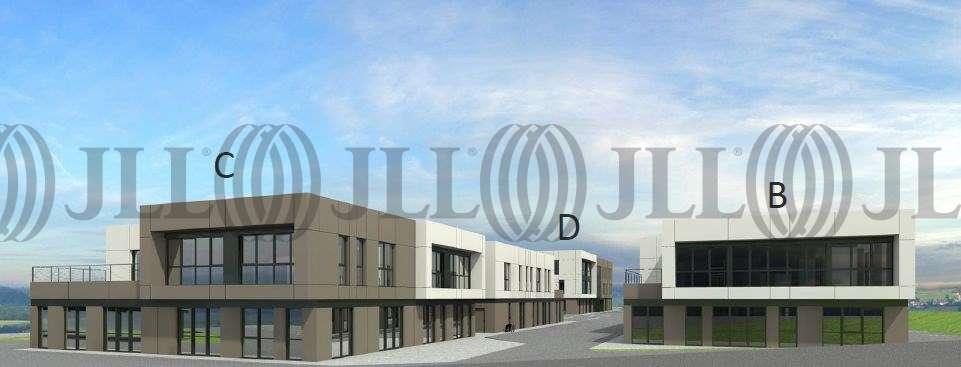 Activités/entrepôt Limas, 69400 - Parc d'activité, Location / Vente, Limas - 9482037