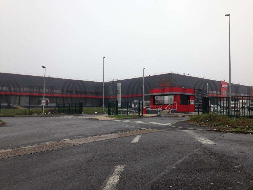 Activités/entrepôt Le blanc mesnil, 93150 - 23 RUE ANATOLE SIGONNEAU - 9482097