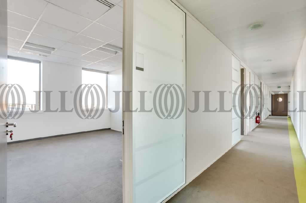 Bureaux Bobigny, 93000 - CARRE PLAZA - 9483142