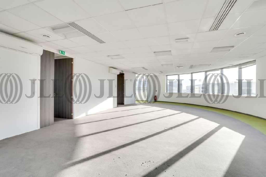 Bureaux Bobigny, 93000 - CARRE PLAZA - 9483146