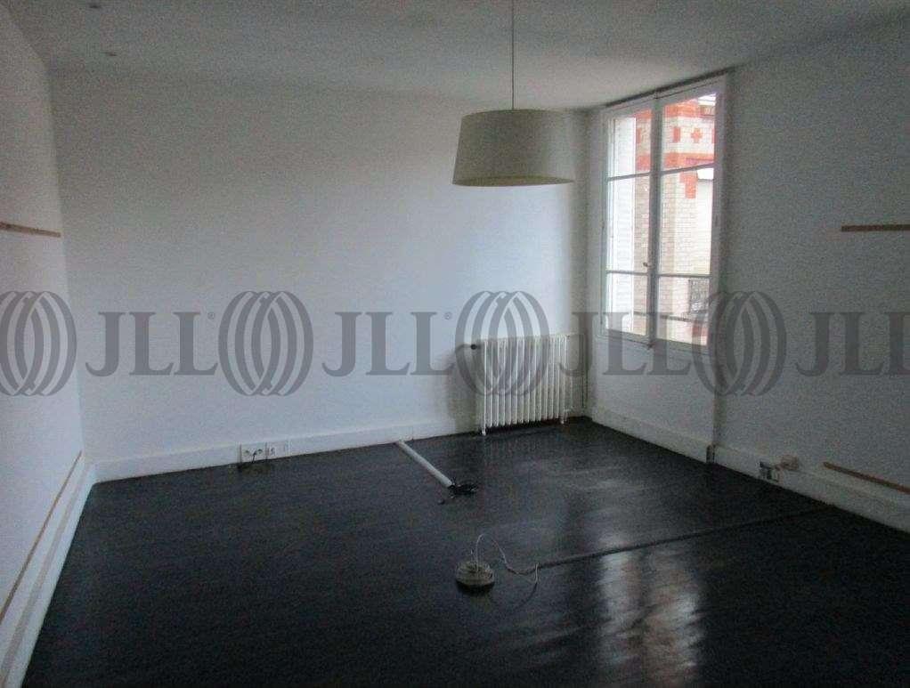 Bureaux Paris, 75004 - 10 RUE DU PLATRE - 9486462