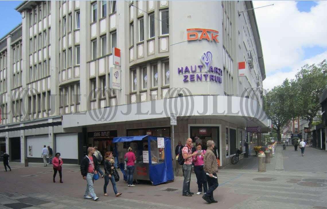 Ladenflächen Kiel, 24103 - Ladenfläche - Kiel, Altstadt - E0572 - 9488629