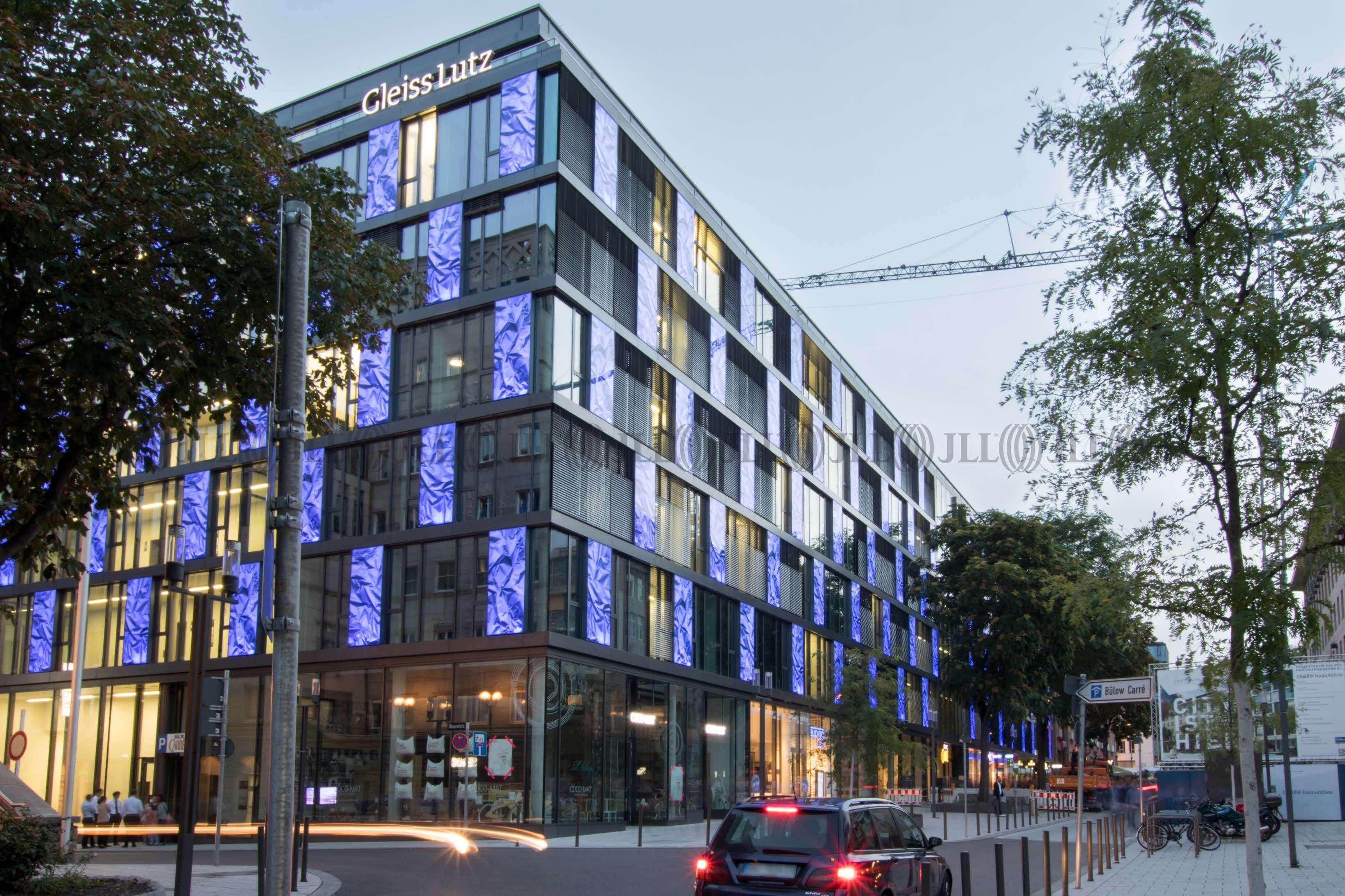 Ladenflächen Stuttgart, 70173 - Ladenfläche - Stuttgart, Mitte - E0260 - 9488773