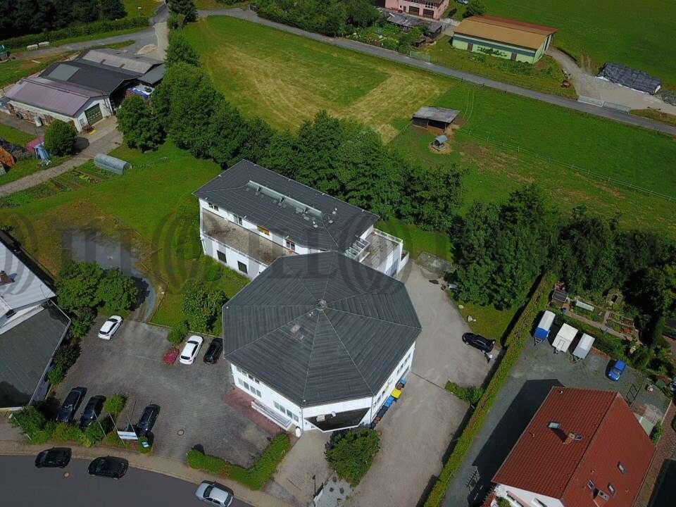 Hallen Neu-anspach, 61267 - Halle - Neu-Anspach, Hausen-Arnsbach - F2208 - 9490966