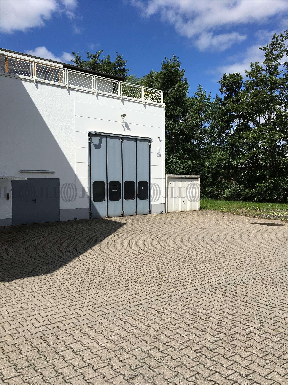 Hallen Neu-anspach, 61267 - Halle - Neu-Anspach, Hausen-Arnsbach - F2208 - 9490967