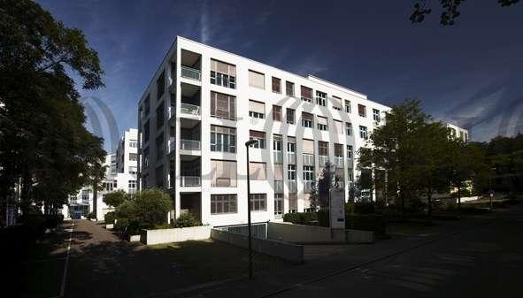Büros Stuttgart, 70567 - Büro - Stuttgart, Möhringen - S0248 - 9492267
