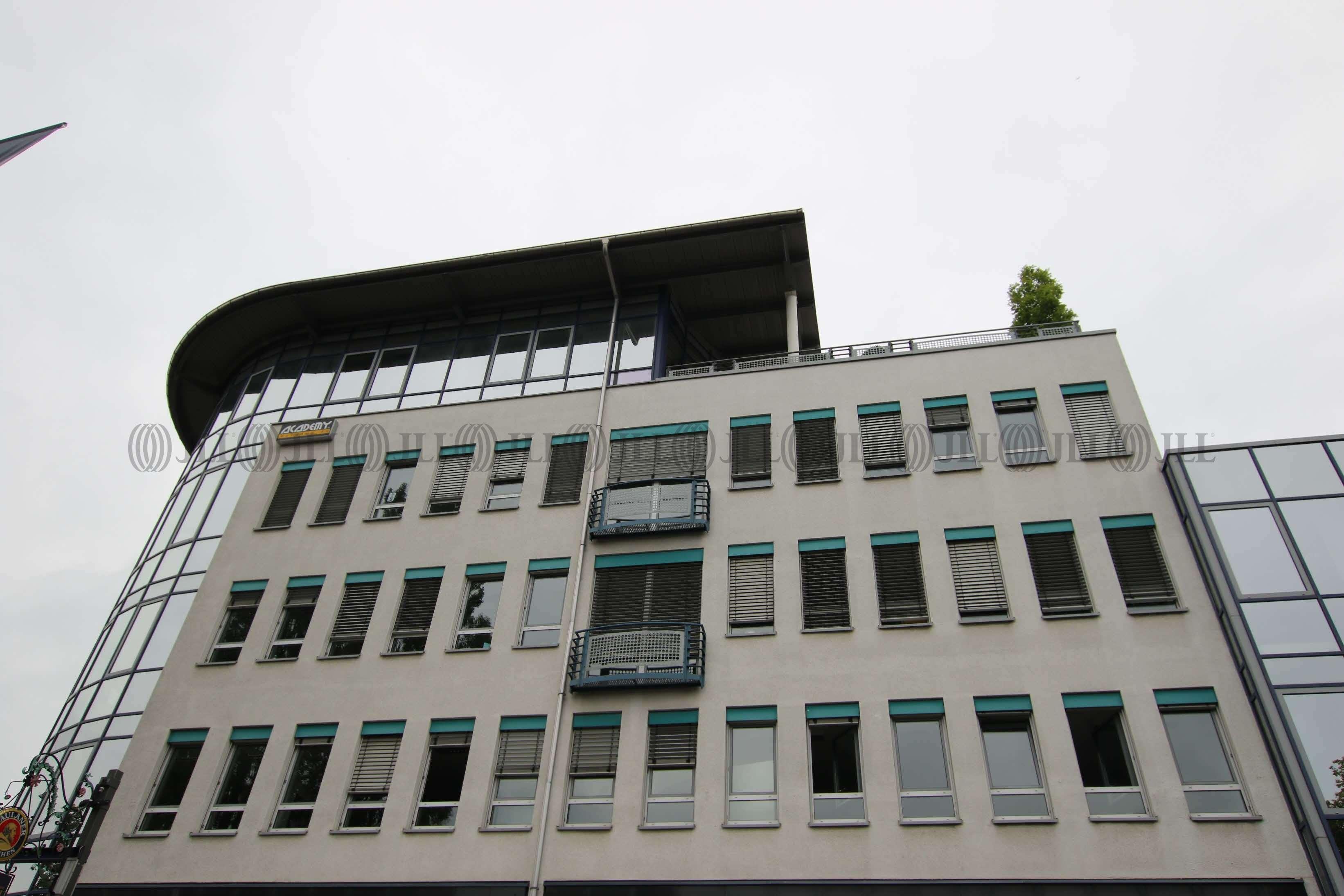 Büros Ludwigsburg, 71636 - Büro - Ludwigsburg, West - S0425 - 9492263