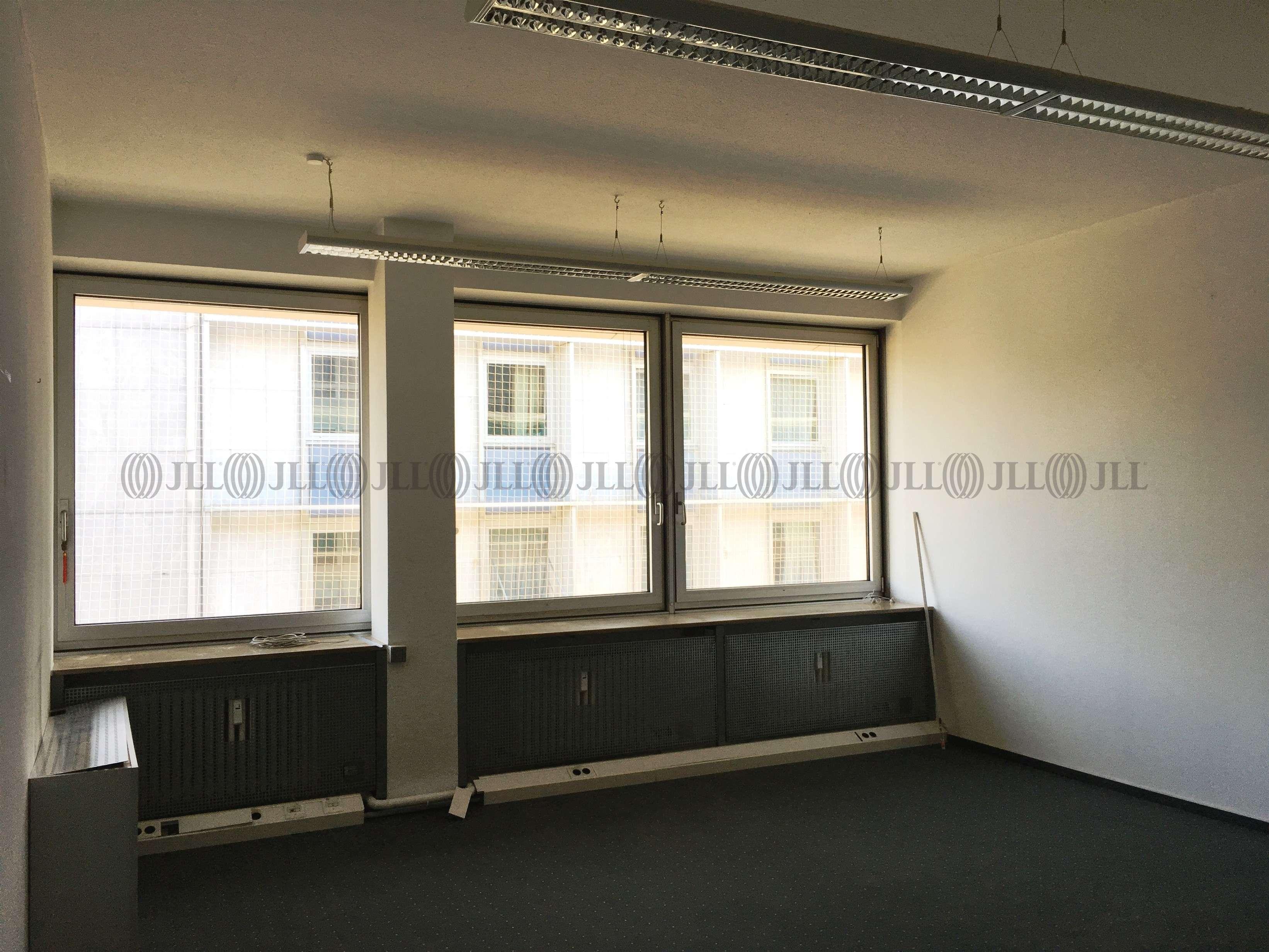 Büros Stuttgart, 70173 - Büro - Stuttgart, Mitte - S0531 - 9492297