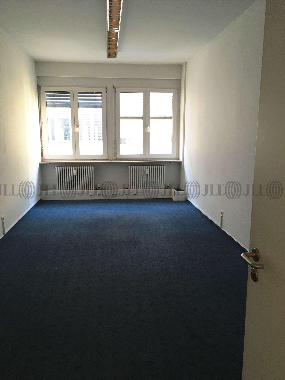 Büros Stuttgart, 70173 - Büro - Stuttgart, Mitte - S0531 - 9492299