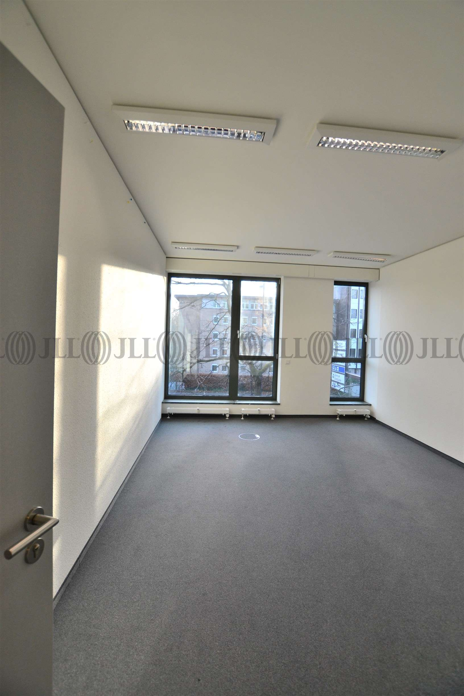 Büros Köln, 50823 - Büro - Köln, Ehrenfeld - K0028 - 9492570