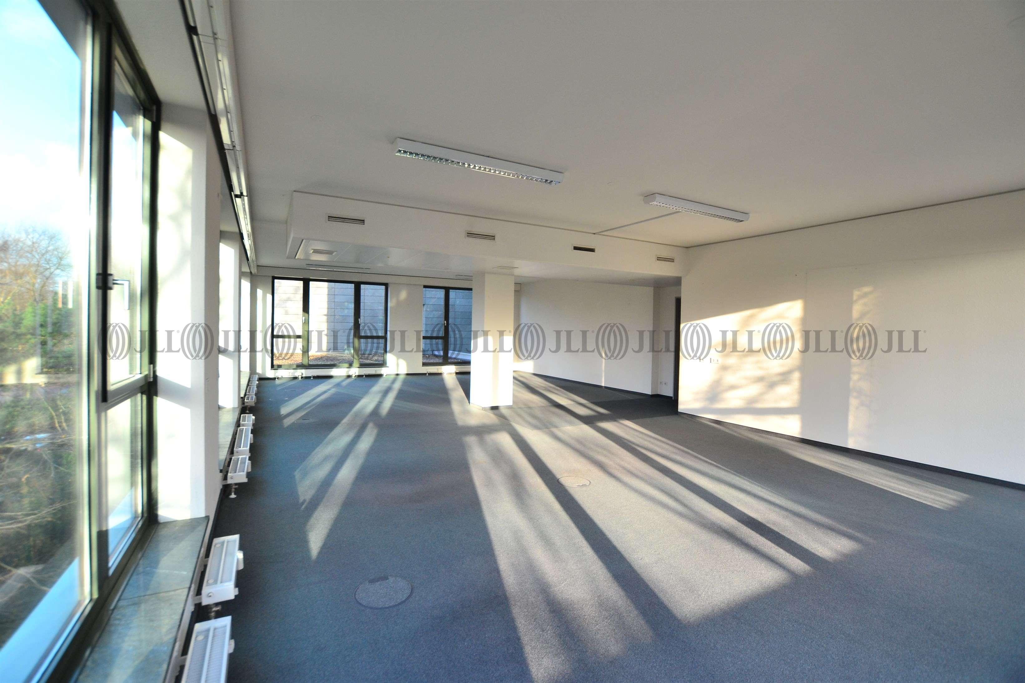Büros Köln, 50823 - Büro - Köln, Ehrenfeld - K0028 - 9492571