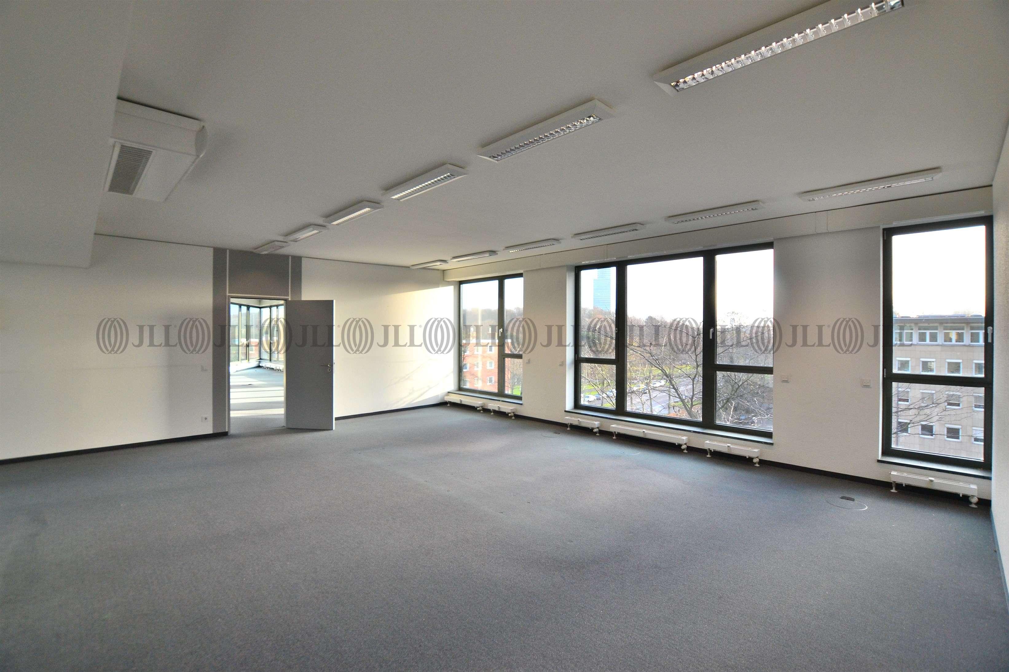 Büros Köln, 50823 - Büro - Köln, Ehrenfeld - K0028 - 9492572