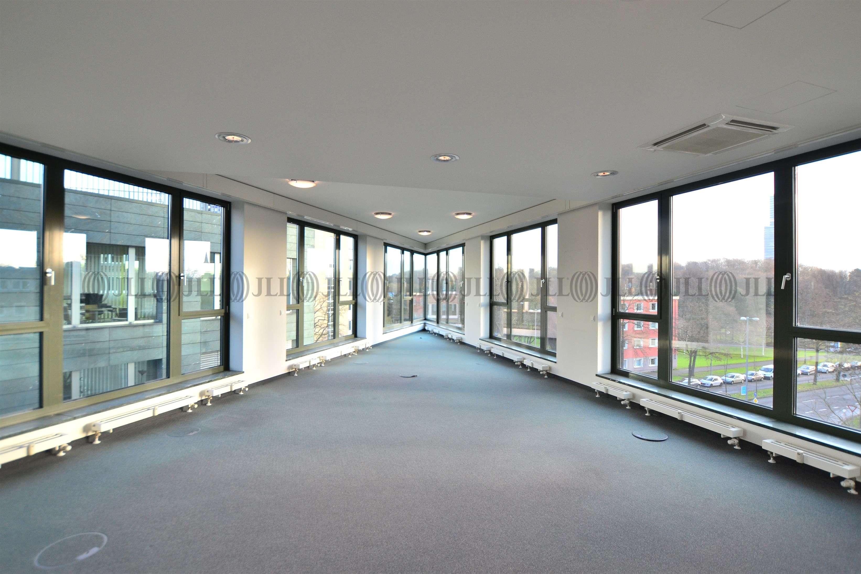 Büros Köln, 50823 - Büro - Köln, Ehrenfeld - K0028 - 9492573