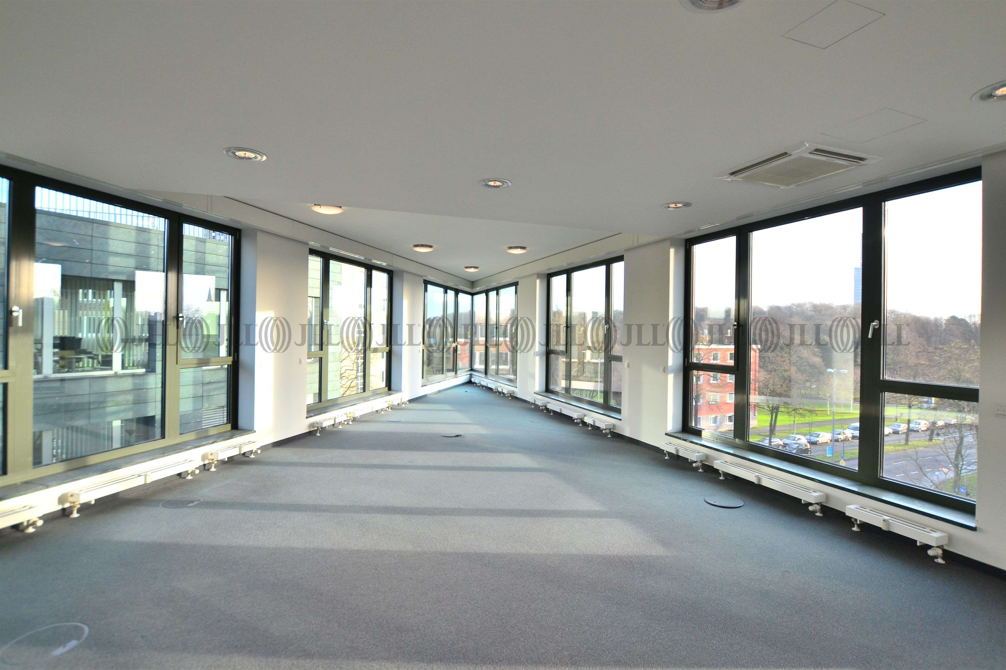 Büros Köln, 50823 - Büro - Köln, Ehrenfeld - K0028 - 9492574