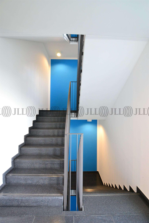 Büros Köln, 50823 - Büro - Köln, Ehrenfeld - K0028 - 9492576