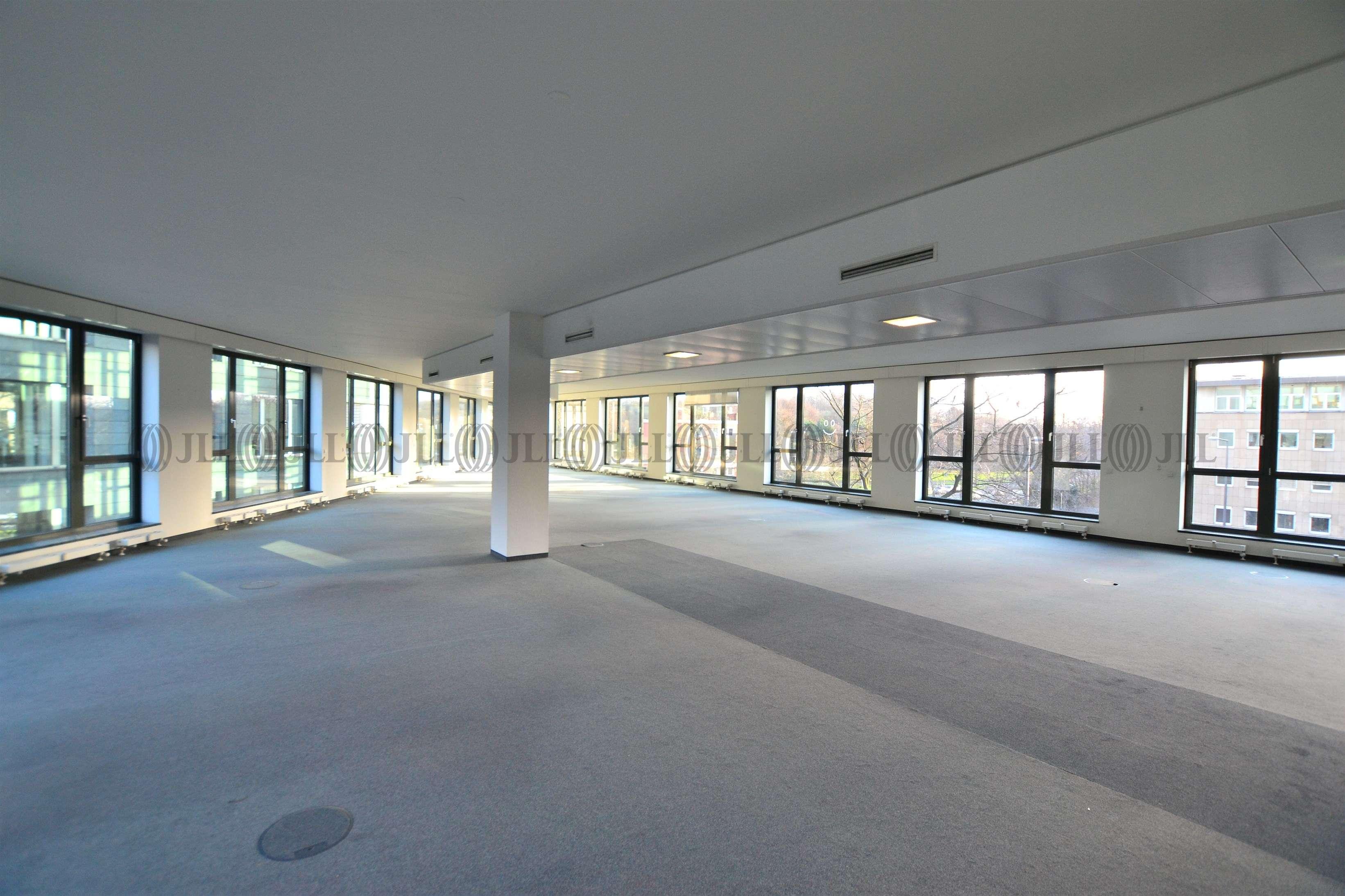 Büros Köln, 50823 - Büro - Köln, Ehrenfeld - K0028 - 9492575