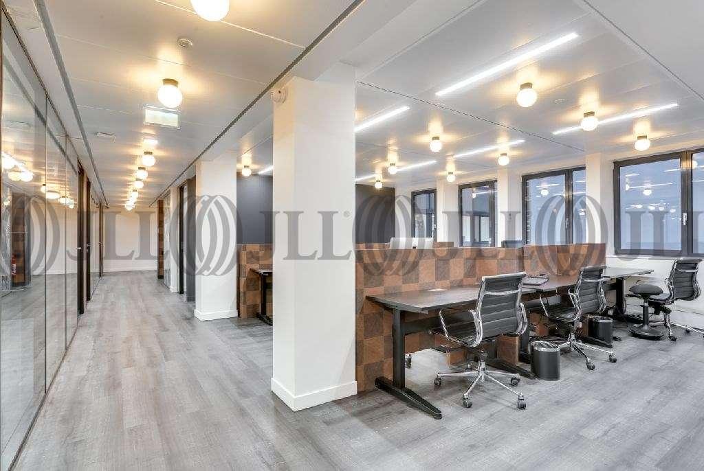 Bureaux Paris, 75008 - KWERK PARIS HAUSSMANN - 9492869