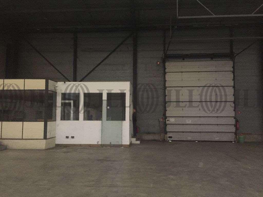 Activités/entrepôt Neuville sur saone, 69250 - Entrepot à vendre Lyon Nord - Neuville - 9493085