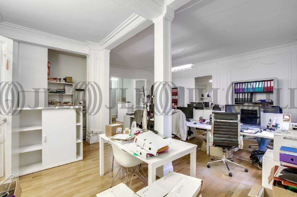Bureaux Paris, 75007 - 3 AVENUE CONSTANT COQUELIN - 9496565