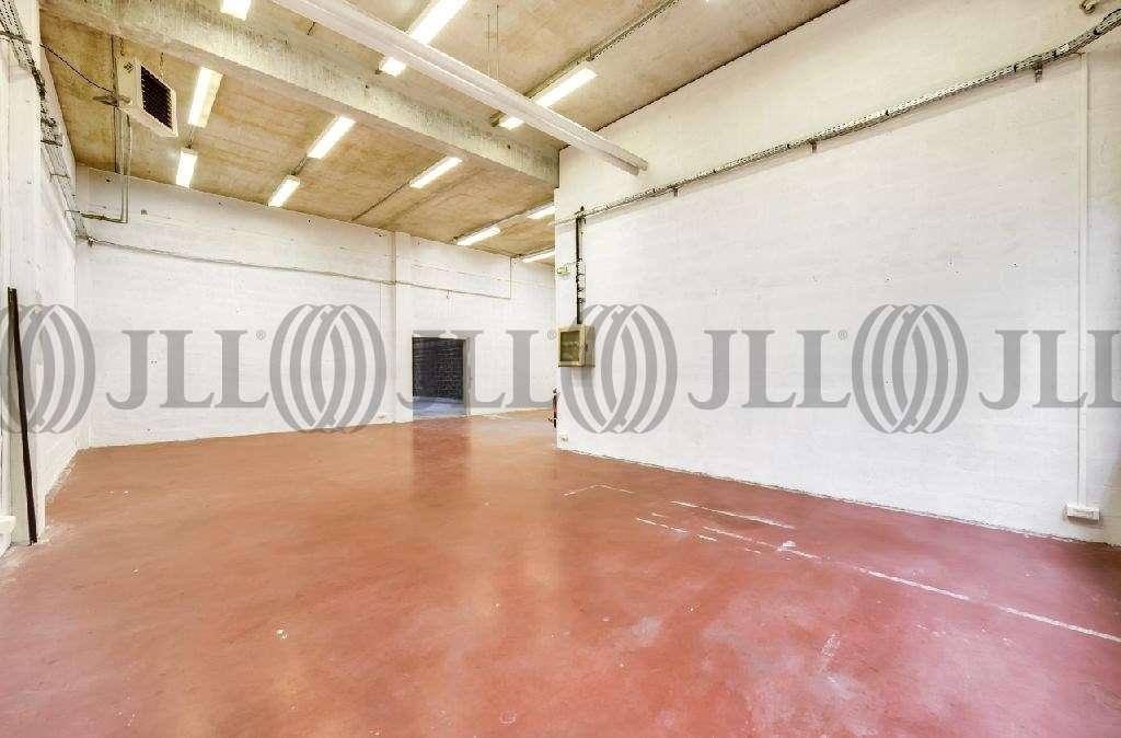 Activités/entrepôt Gennevilliers, 92230 - PARC LOUIS ROCHE - 9496582