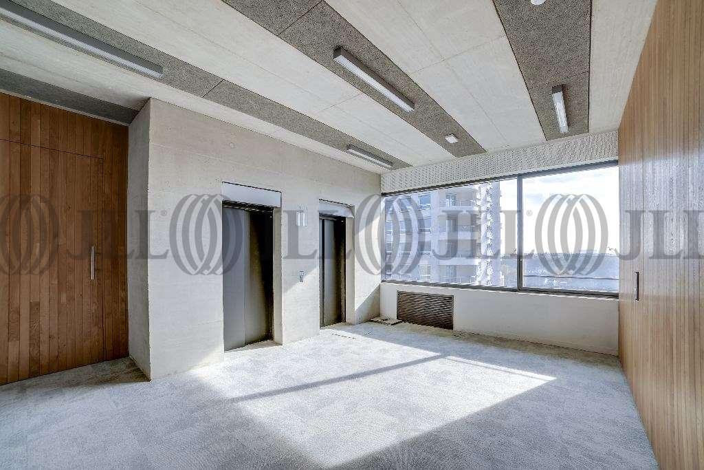 Bureaux Lyon, 69002 - FACTORY - 9498877