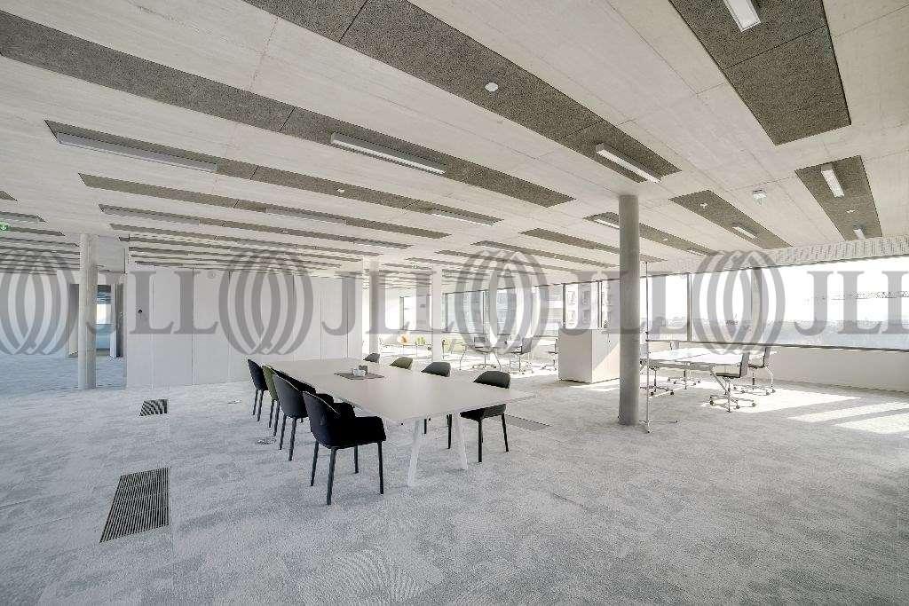 Bureaux Lyon, 69002 - FACTORY - 9498878