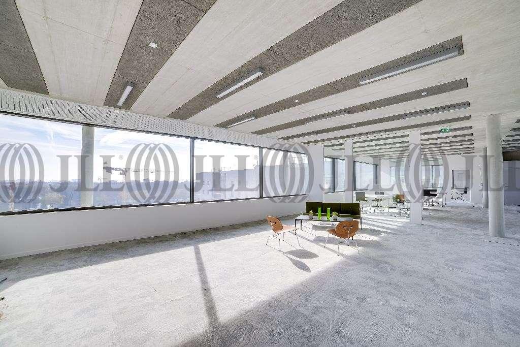 Bureaux Lyon, 69002 - FACTORY - 9499403
