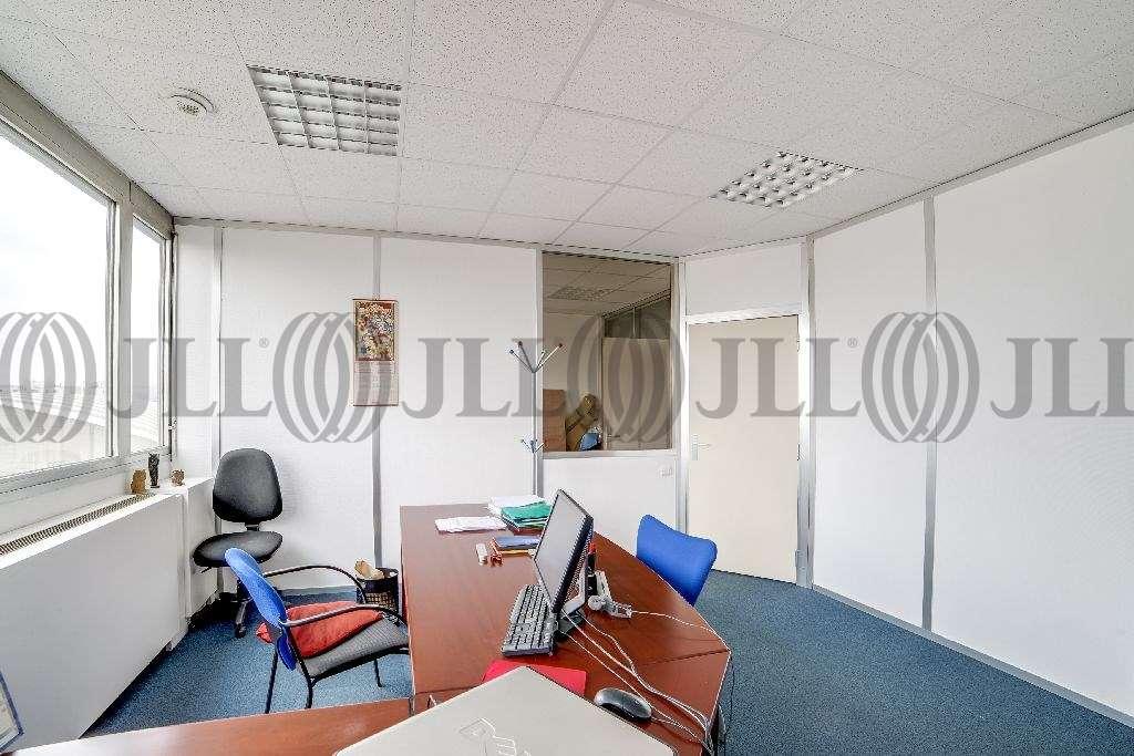 Bureaux Lyon, 69003 - LE BRITANNIA - 9499415