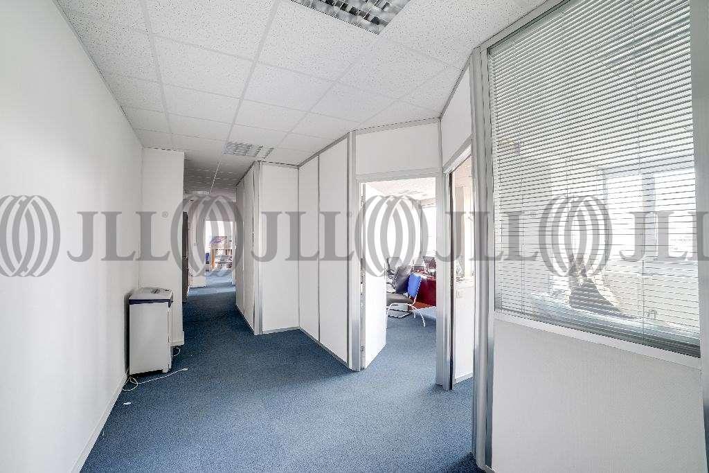 Bureaux Lyon, 69003 - LE BRITANNIA - 9499416