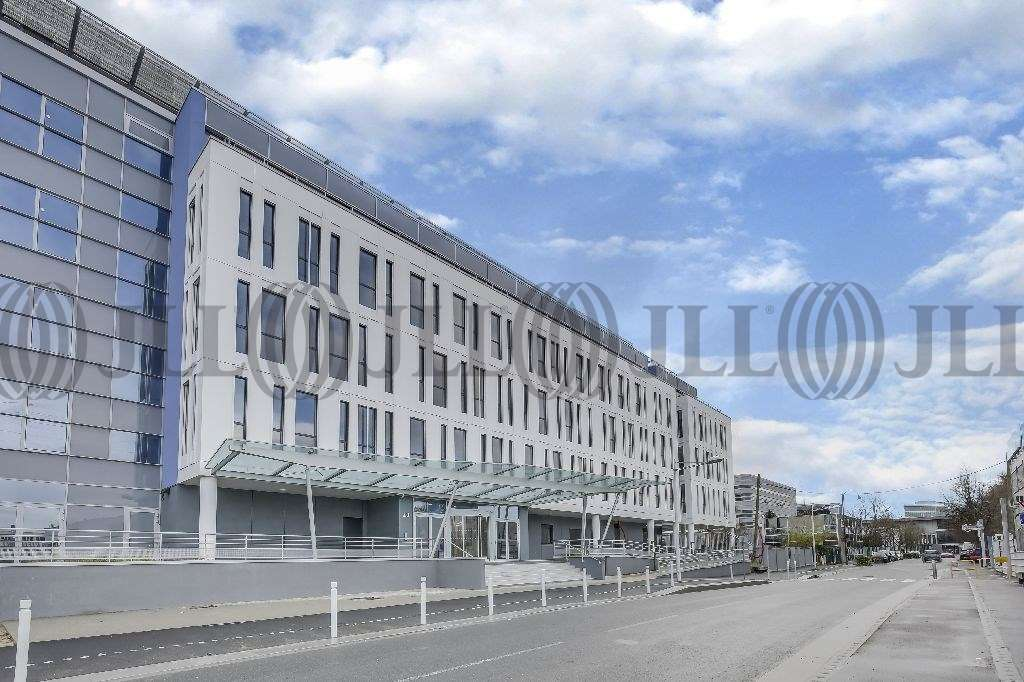 Bureaux Nanterre, 92000 - SPRING - 9500384