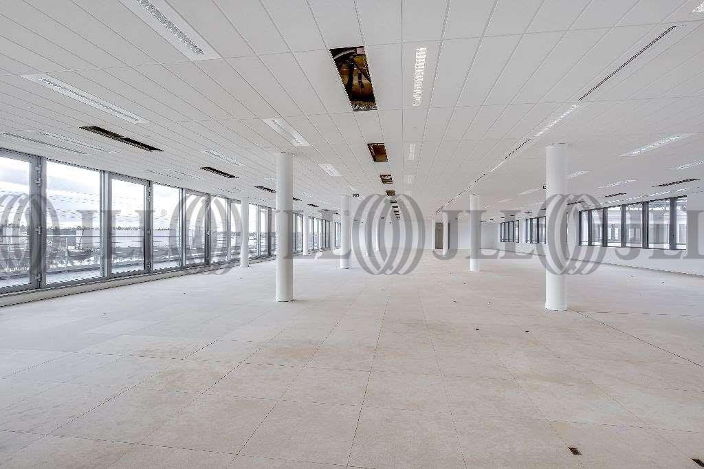 Bureaux Nanterre, 92000 - SPRING - 9500386