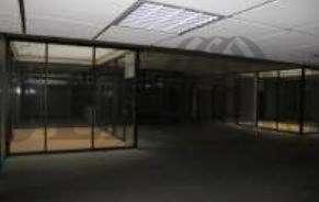 Activités/entrepôt Pantin, 93500 - 20 AVENUE EDOUARD VAILLANT - 9501542