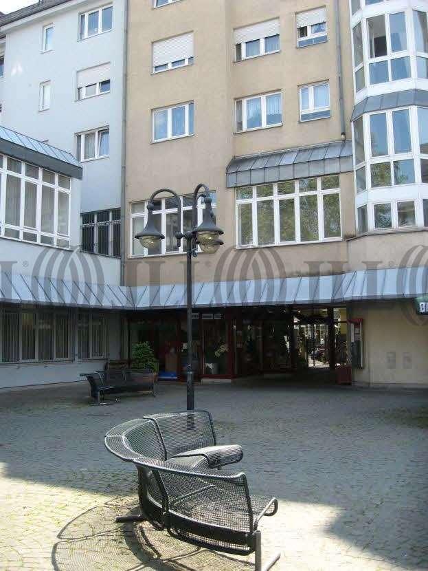 Büros Frankfurt am main, 60486 - Büro - Frankfurt am Main, Bockenheim - F1919 - 9502350