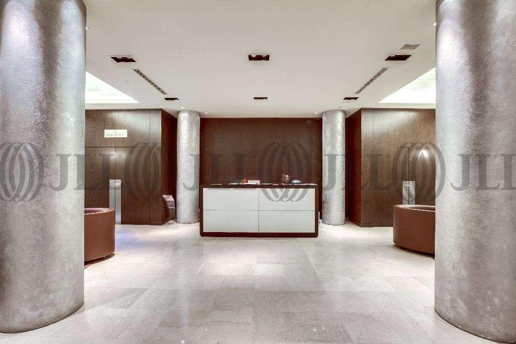 Bureaux Paris, 75008 - 28 RUE CAMBACERES - 9502479