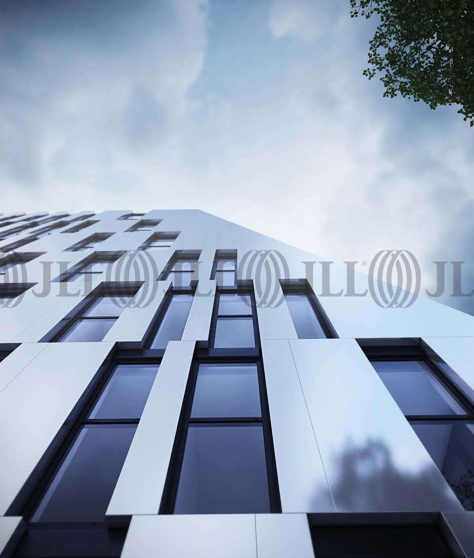 Büros Düsseldorf, 40468 - Büro - Düsseldorf, Unterrath - D1962 - 9502805