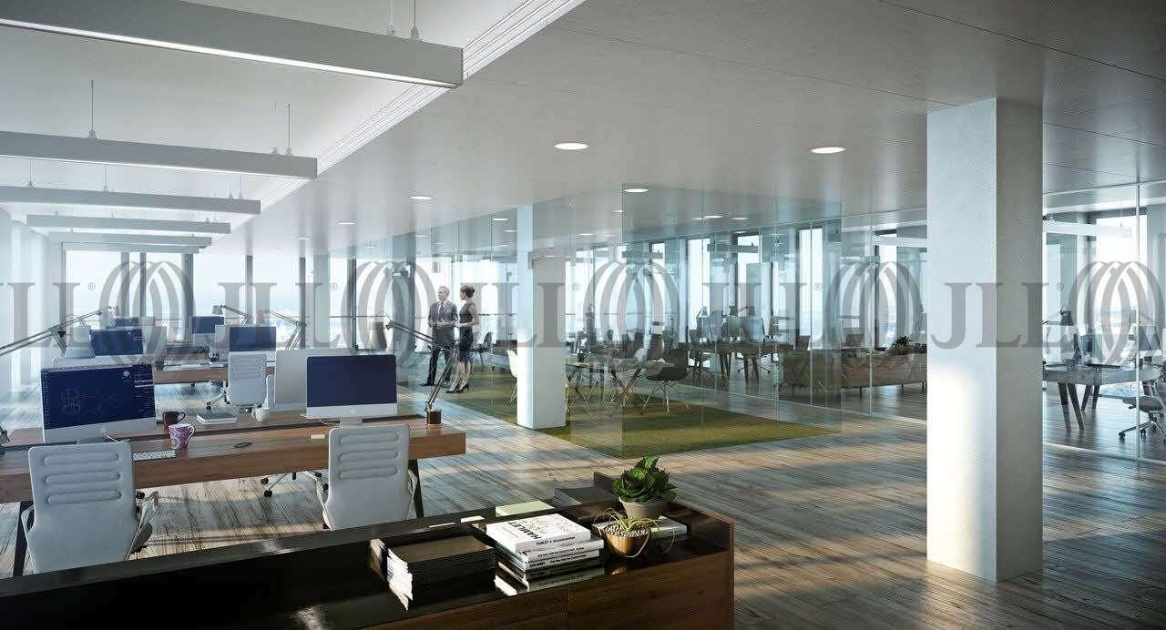 Büros Düsseldorf, 40468 - Büro - Düsseldorf, Unterrath - D1962 - 9502807