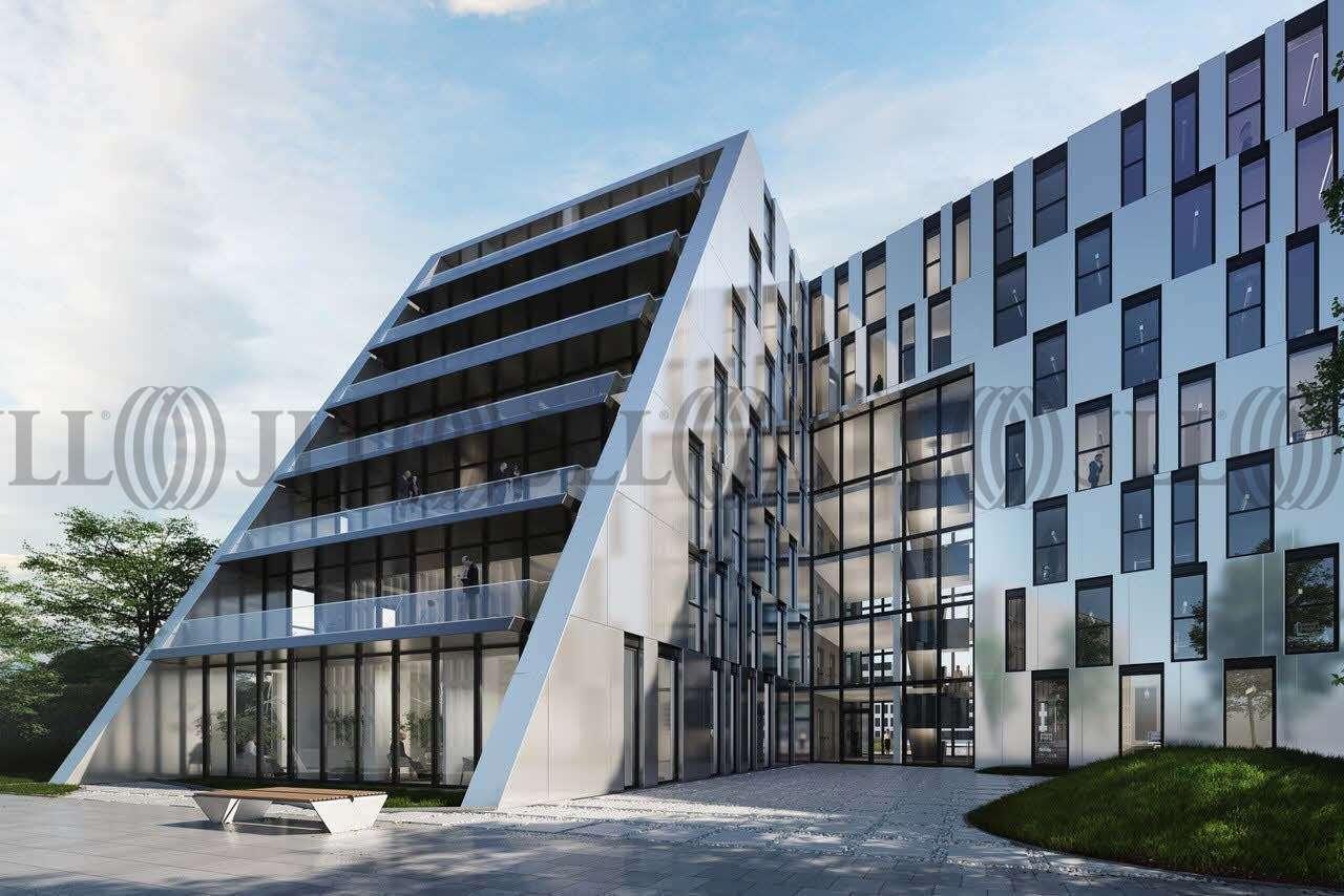 Büros Düsseldorf, 40468 - Büro - Düsseldorf, Unterrath - D1962 - 9502808