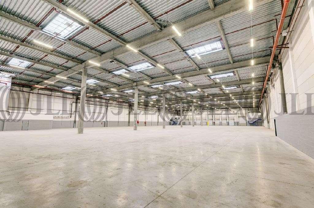Activités/entrepôt Tremblay en france, 93290 - DC 7B - 9502867