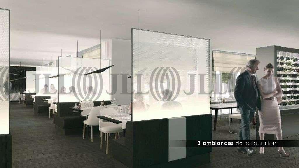 Bureaux Paris, 75002 - CLOUD - 9502904