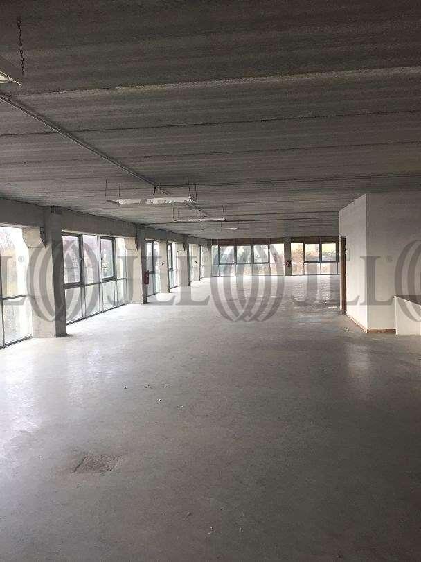 Activités/entrepôt St witz, 95470 - 2 AVENUE DE LA PEPINIERE - 9502964
