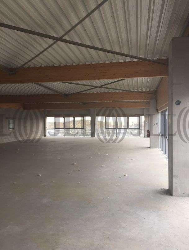 Activités/entrepôt St witz, 95470 - 2 AVENUE DE LA PEPINIERE - 9502965