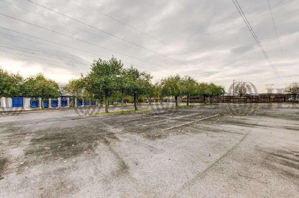 Activités/entrepôt Tremblay en france, 93290 - DC 7B - 9503398
