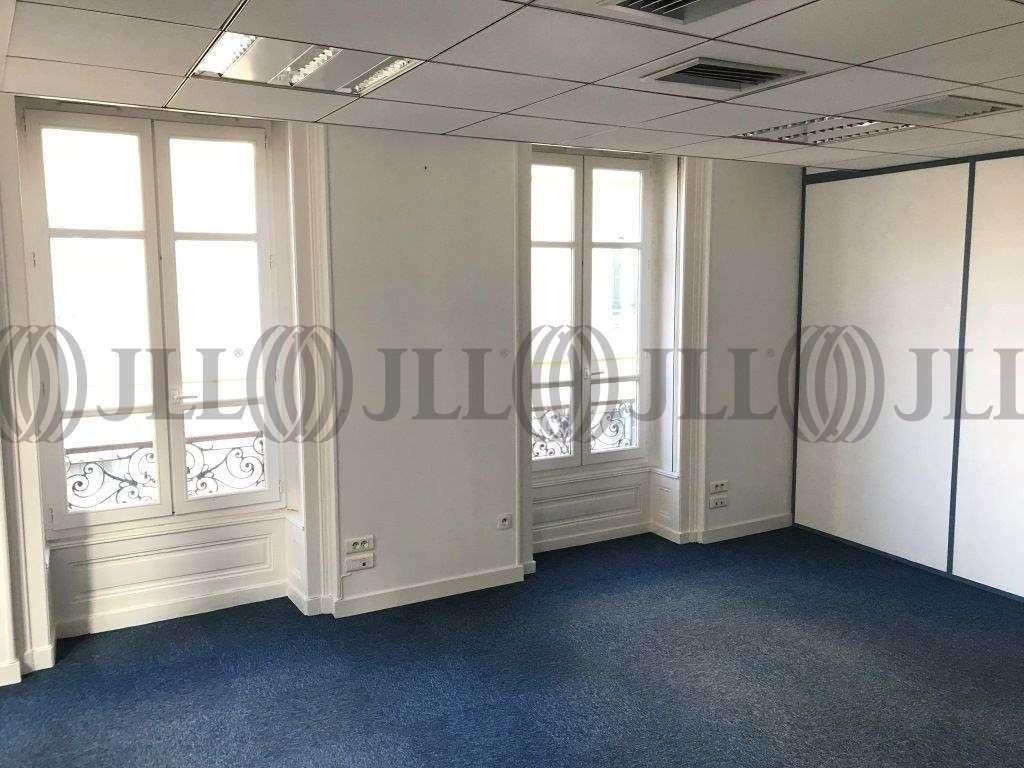 Bureaux Lyon, 69002 - CORDELIERS BUILDING - 9504399