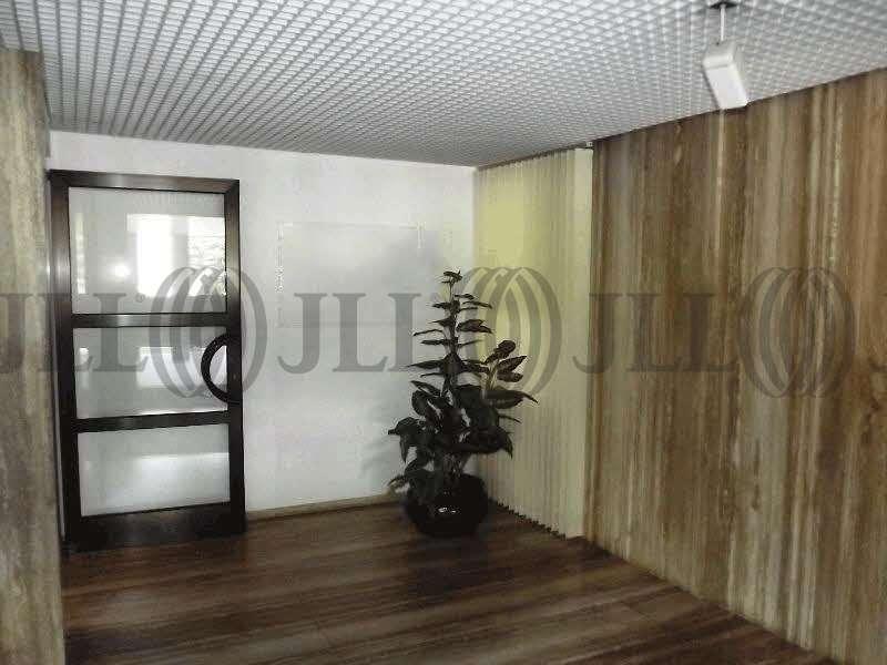 Büros Mönchengladbach, 41061 - Büro - Mönchengladbach, Stadtmitte - D2209 - 9504613