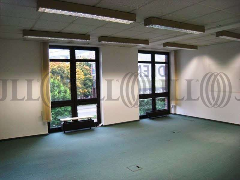 Büros Mönchengladbach, 41061 - Büro - Mönchengladbach, Stadtmitte - D2209 - 9504614