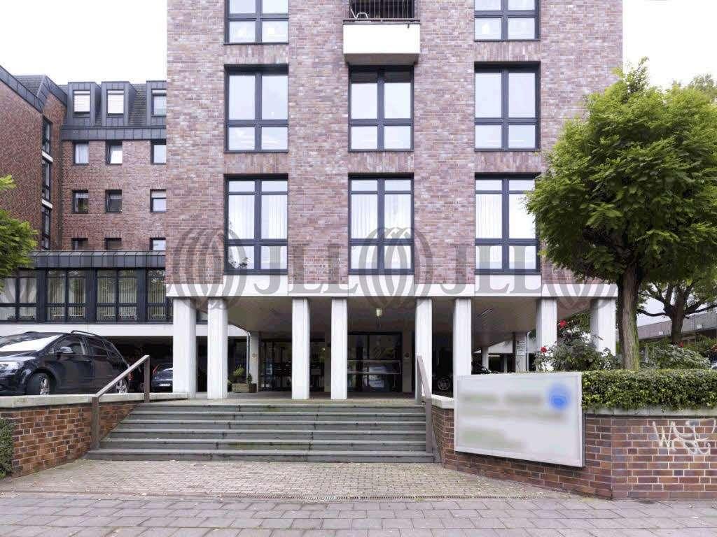 Büros Mönchengladbach, 41061 - Büro - Mönchengladbach, Stadtmitte - D2209 - 9504617