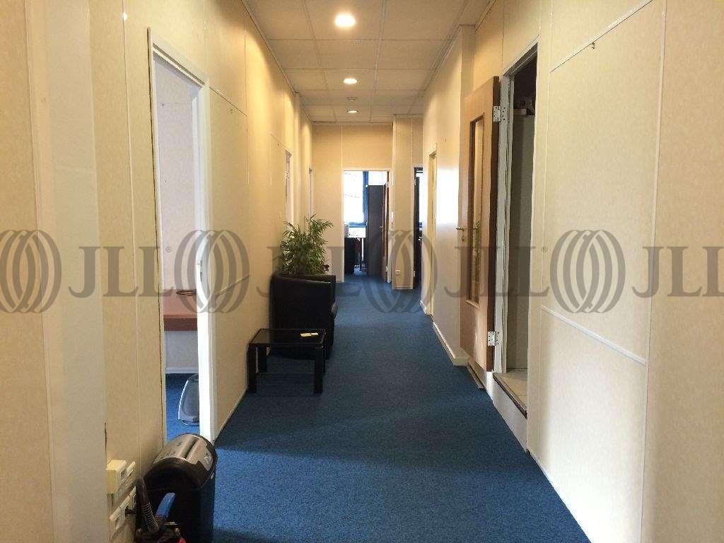 Activités/entrepôt Fresnes, 94260 - PARC MEDICIS - 9504819
