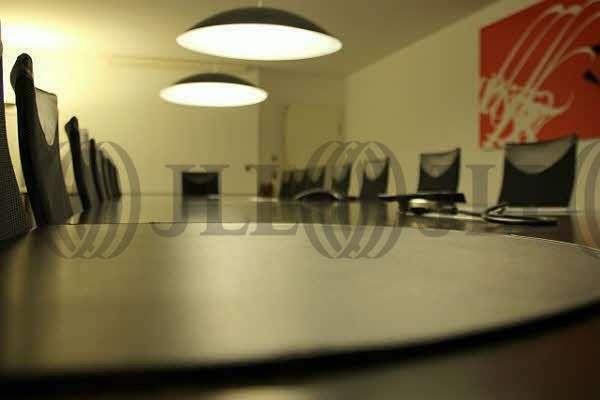 Büros Frankfurt am main, 60325 - Büro - Frankfurt am Main, Westend-Süd - F0094 - 9505133