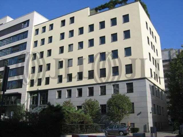 Büros Frankfurt am main, 60325 - Büro - Frankfurt am Main, Westend-Süd - F0094 - 9505132