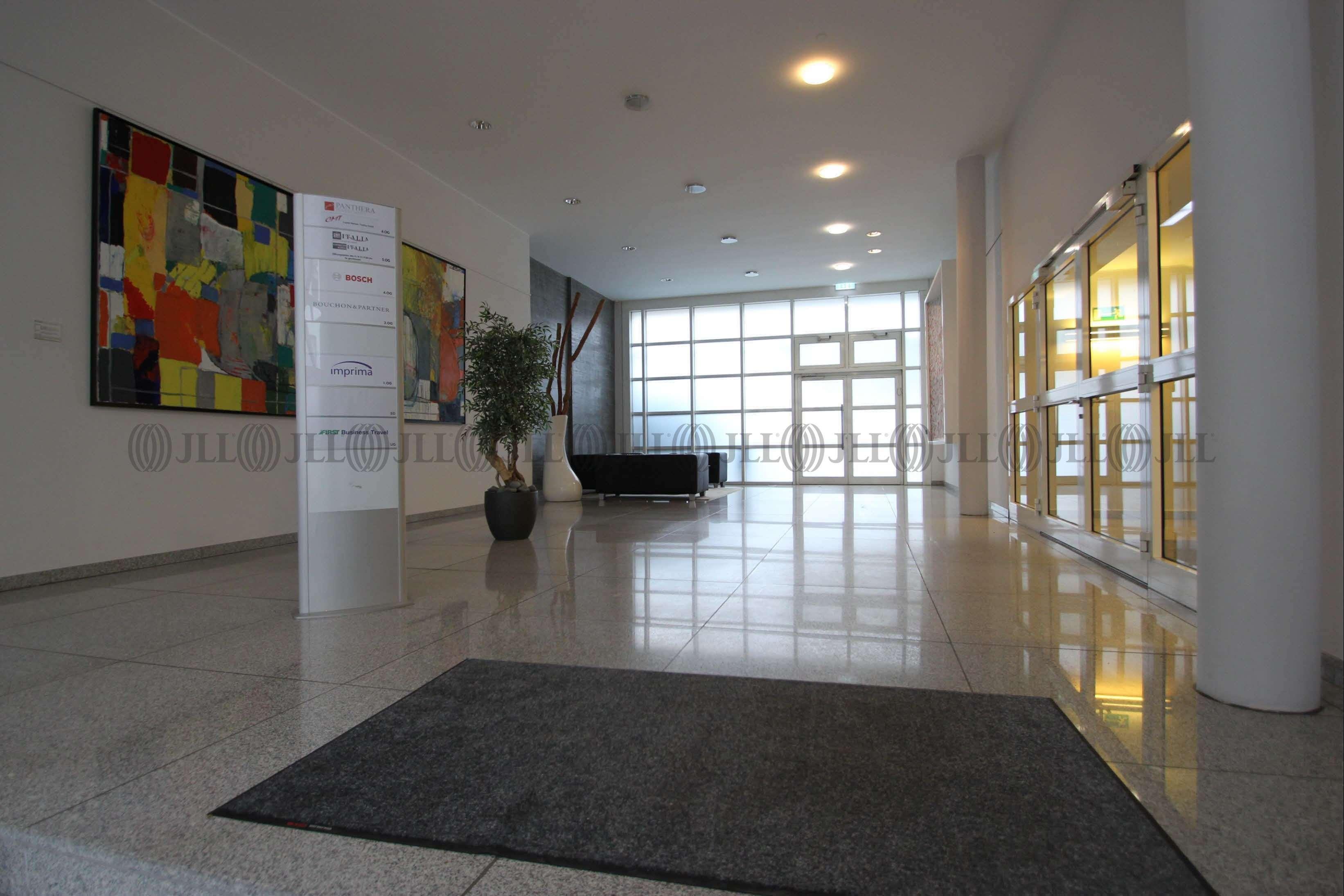 Büros Frankfurt am main, 60325 - Büro - Frankfurt am Main, Westend-Süd - F0094 - 9505151
